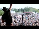ГайдаFest'17 в Черкасах (24-25 червня)
