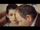 Чужие и близкие (2016) 1-2-3-4 серия [vk.comKinoFan]