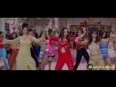 Roop Salona Tera Dekh Ke ¦ Sonu Nigam, Poornima ¦ Jaani Dushman 2000 Songs ¦ Akshay Kumar, Rambha