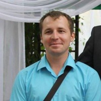 Юрий Шушков