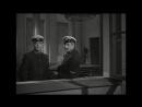 Будни (1940)
