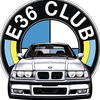 Клуб BMW E36 (e36club.com.ua)