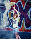 Анастасия Фисун фото #19