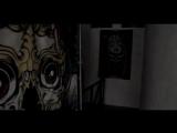 Ю РИЧ (Крёстная семья) - Намутим (2016) [elhallazgomusic]