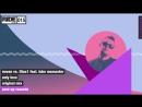 Novan vs. Titus1 feat. Luke Mcmaster – Only Love@Ride Radio 015 with Myon