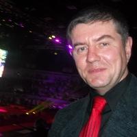 Eduard Mikhaylov