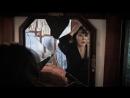 Дом вне времени House Above Time 2017 трейлер