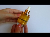 Обзор Miriam Quevedo The Sublime Gold Oil