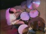 Jackie Browne Drums- Jazz Waltz