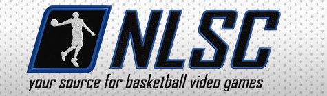 NLSC баскетбольные моды