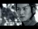 Воин Пэк Тон Су Warrior Baek Dong Soo@Here We Are