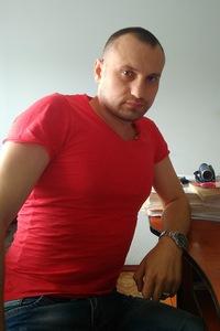 Сергей Мунтян