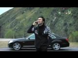 ТОРЕГАЛИ ТОРЕАЛИ &amp ЕРКЕ ЕСМАХАН _АЛЛО_ ( 360 X 640 )