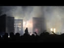 Nine Inch Nails - Head Like A Hole 2014 @ Nikon at Jones Beach Theater, Long Island, NY