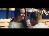 Олег Майами - Ты ветер, я вода (Official Music Video)