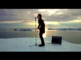 Клип A Beautiful Lie — 30 Seconds To Mars онлайн на МУЗ-ТВ