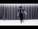 Parov Stelar  The Mojo Radio Gang by Hit That Jive