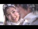 Первая встреча Ханы и Юн Со Райское Дерево