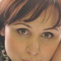 Карина Грязнова