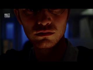 Короткометражка «Взлом мозга»