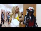 Fancy-IGGY AZALEA ft. Charli XCX
