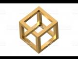 Видео конфиренцыя по поводу игры илюзия