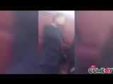 казакша прикол казакша приколдар топтамасы 2015 5 - YouTube