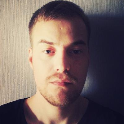Илья Торчинский