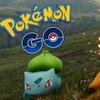 Подслушано Pokemon Go| Артемовский-Красногвар-ск