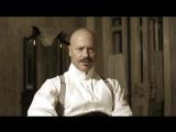 Белая гвардия. Фильм 2