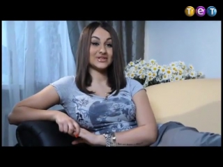 👑ДОМ 2 NEWS 👑(OFFICIAL GROUP)👑Валерия Демченко в программе Богиня шопинга (Лера Фрост)
