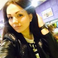 Ольга Киселёва