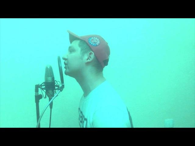Crazy Chab - Понт (LIVE)