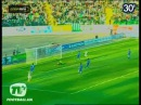 Карпаты - Динамо К - 1:0