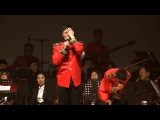 20170401 Sergeant Jung Yunho's Performance for 26th Division Concert (Full Ver.)
