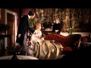 Серия 1 - BBC: Самые таинственные убийства (Дело Чарльза Браво)