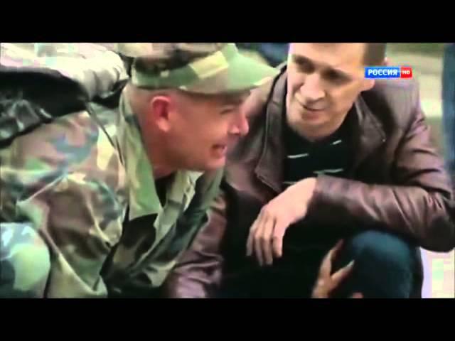 Проект Украина - Документальный фильм Андрея Медведева (15.01.2014)