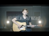 Hillsong Worship Cover - (This I Believe [The Creed], One Thing, Cornerstone)