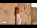 Mahmut Orhan Meliksah Beken Hold You Anton Ishutin Remix Video Edit