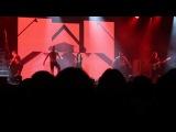 Ани Лорак - Птица, Обними меня. Концерт во Пскове.