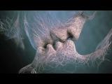Gai Barone - Aware Of Me (Original Mix) Afterglow Records