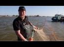 Судак. Охота на рыбалку с Вилле Хаапасало 🌏 Моя Планета