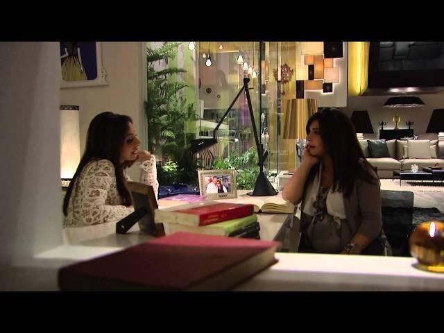 Soula Show - Intro 2 HD
