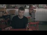 Петля Пристрастия - Ты мог бы (неофициальное видео)