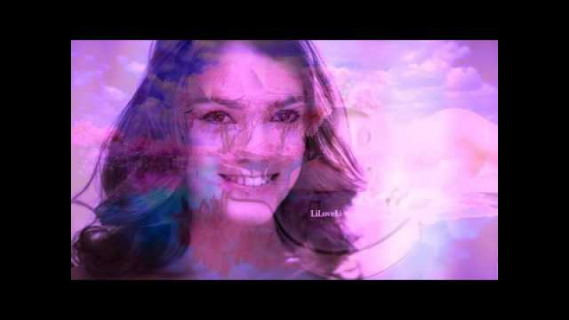 Richard Clayderman - Le Bonheur D'aimer ( Karussell Der Liebe )