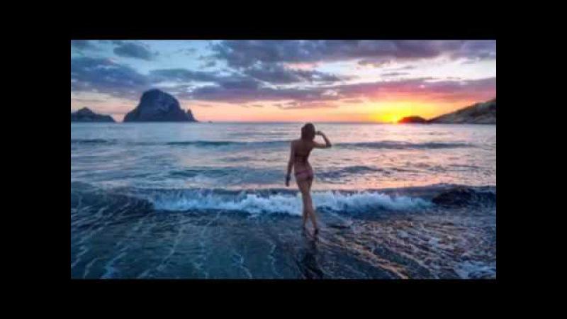 ▶ Музыка для души Edward Simoni