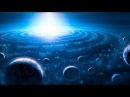 Космос наизнанку Тайна спрятанной Вселенной. Discovery. Космос 2017. Наука и образован...