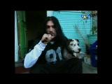 Machine Head - Interviews + Report 1997 (VIVA TV Germany)