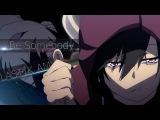 Charlotte [AMV] - Be Somebody