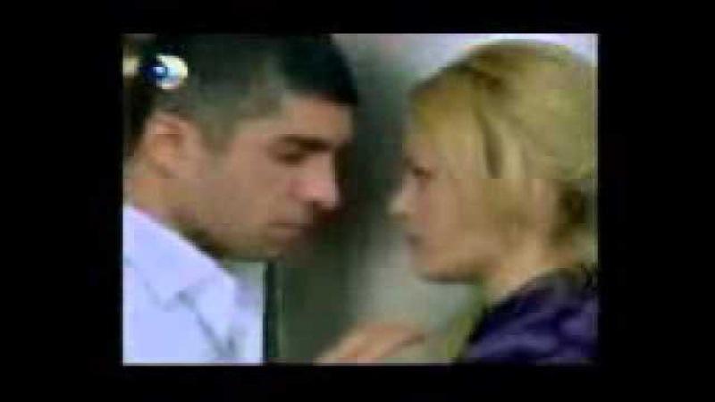 Июньская ночь турецкий сериал про Ямур